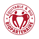 Equitable & Bio - BioPartenaire