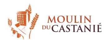 Le Moulin du Castanié en Aveyron